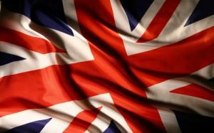 angliiskii-flag_1920x1200